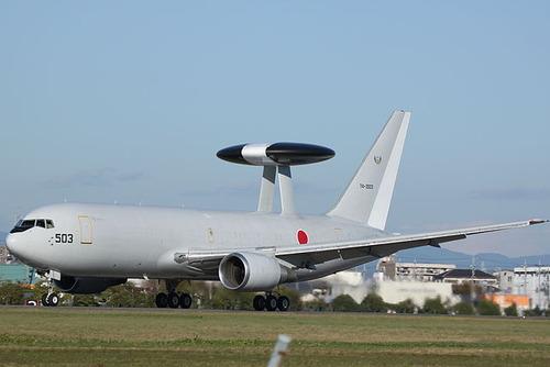640px-E-767_Japan_AWACS_112010