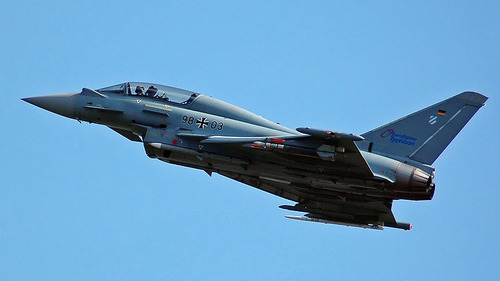 800px-Eurofighter_9803_5