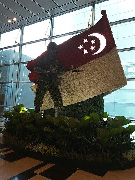 450px-Tentera_Singapura