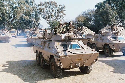 640px-Ratel_90_armyrecognition_South-Africa_008