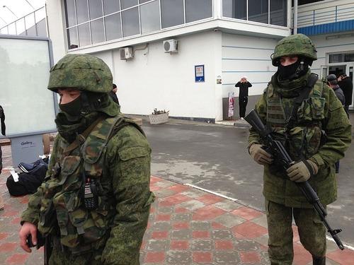 800px-VOA-Crimea-Simferopol-airport