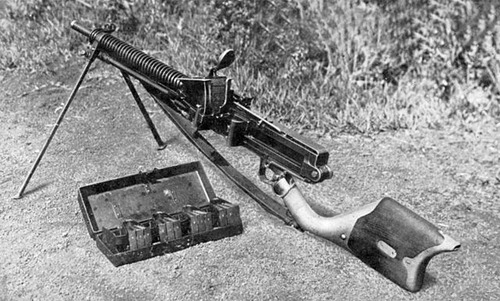 640px-Japanese_Type_11_LMG_from_1933_book