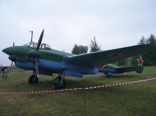 Pe-2-2004