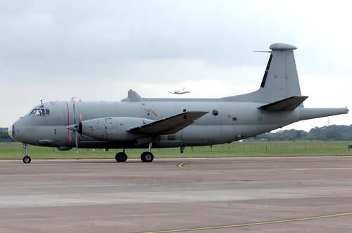 Breguet.atlantic.fairford.arp