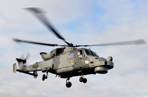 1024px-Royal_Navy_Wildcat_Helicopter_MOD_45158434