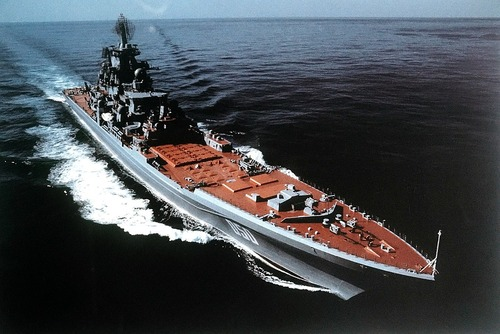 1024px-Kirov-class_battlecruiser