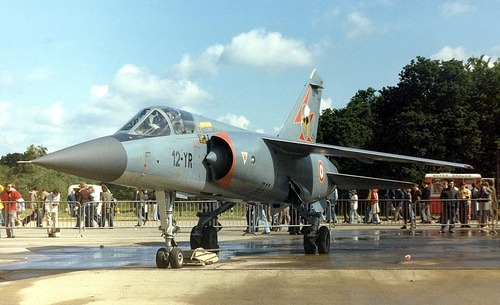 1024px-Mirage_F_1_Greenham_Common