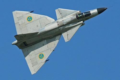 1024px-Saab_AJS-37_Viggen