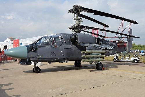 800px-Russian_Navy,_Kamov,_Ka-52K_(21444723505)
