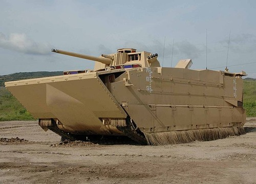 640px-Expeditionary_Fighting_Vehicle