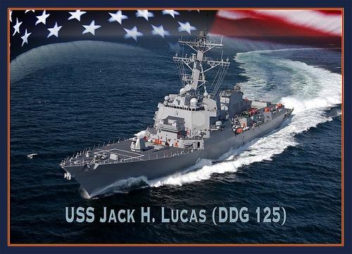 800px-USS_Jack_H._Lucas