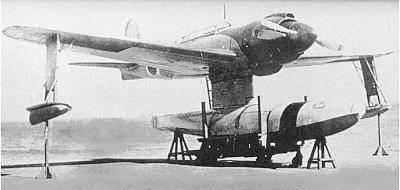 E15k-3s