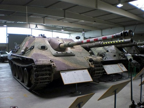 640px-Jagdpanther_Sd_Kfz_173_may_2008