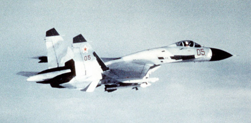 Su-27_05_cropped