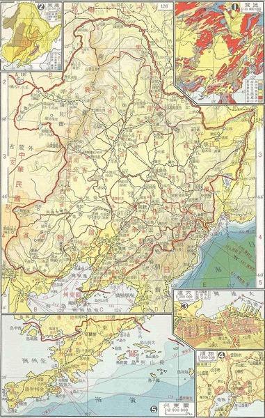 649px-Manchuria
