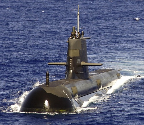 HMAS_Rankin_2006