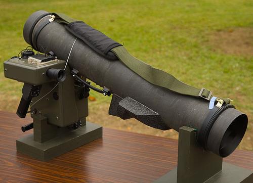 Japanese_Type_01_LMAT_missile_-_01