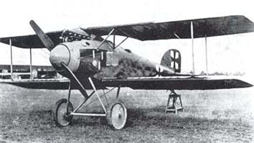 Albatros_D.II