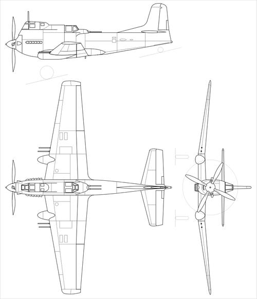 880px-Ильюшин_Ил-20.svg