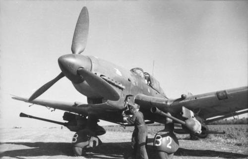 Junkers_Ju_87_G