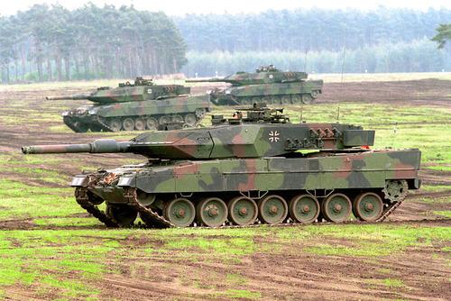 1024px-Leopard_2_A5_der_Bundeswehr