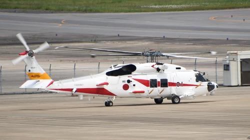 ALTA_XSH-60L
