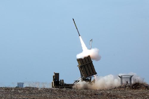 Israel_Defense_Force