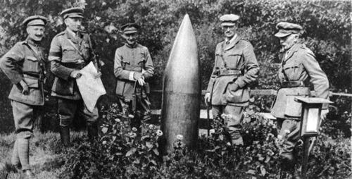 1918_German_UXOs1