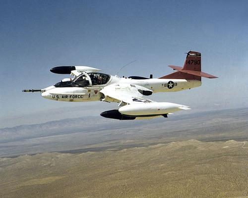600px-OA-37B-2