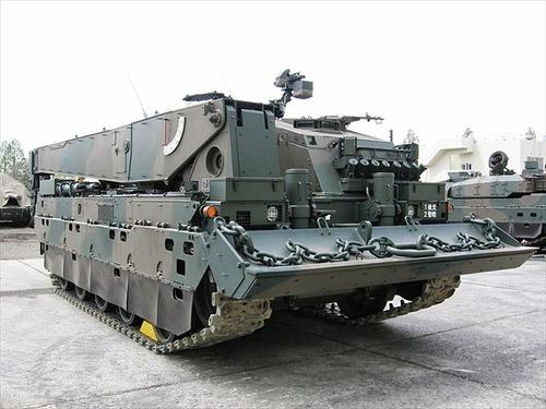 11式戦車回収車IMG_0354_装備_70