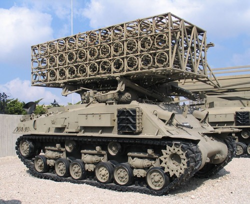 MAR-240-latrun-2