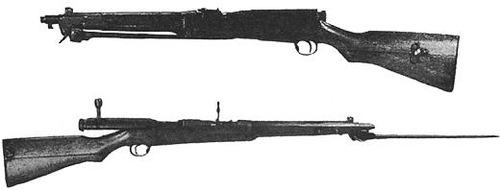 Rifle_Type44