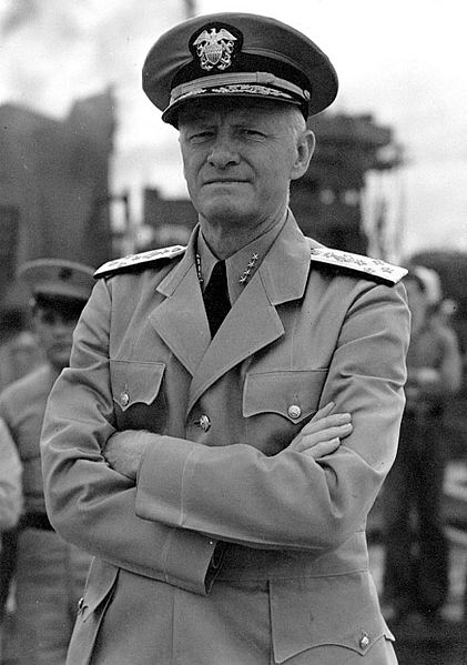 421px-Adm_Chester_Nimitz-1942
