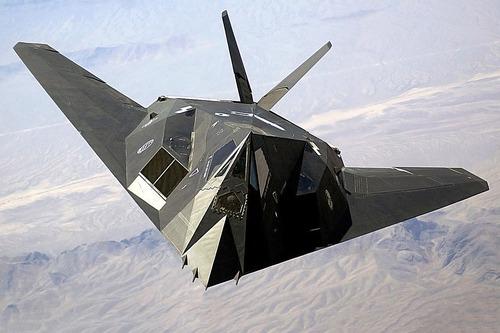 1024px-F-117_Nighthawk_Front