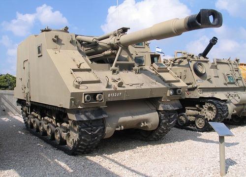 1024px-L-33-Roem-latrun-1