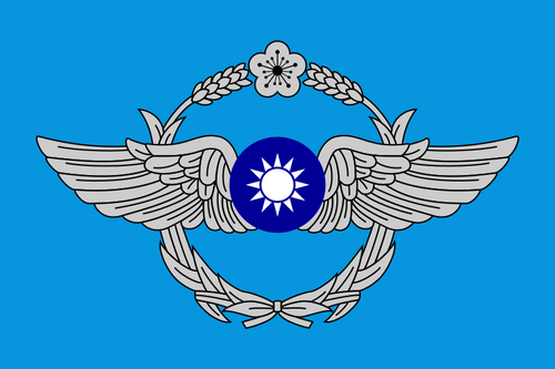 Flag_of_the_Republic_of_China_Air_Force.svg