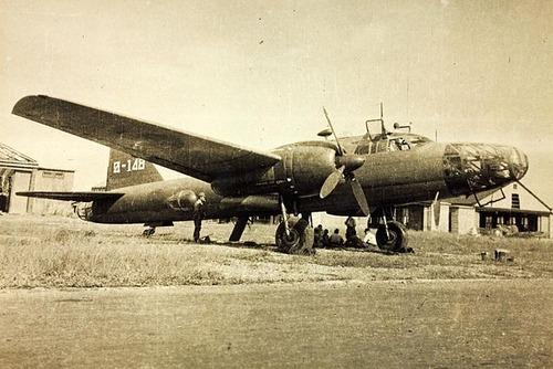 640px-Mitsubishi_Ki-67-2