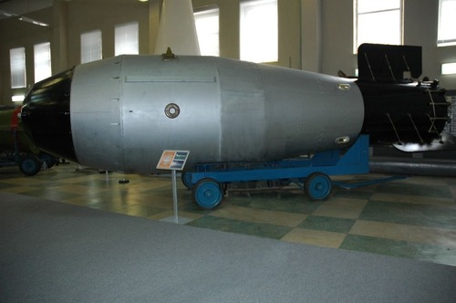 Tsar_Bomba_Revised