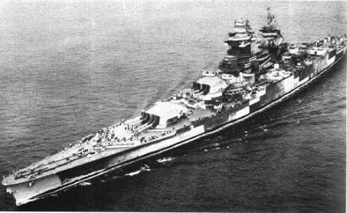 Richelieu_1943