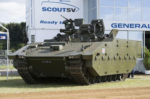 800px-Scout_SV_Specialist_Vehicle_MOD_45157765