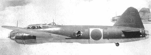 799px-G4M-49