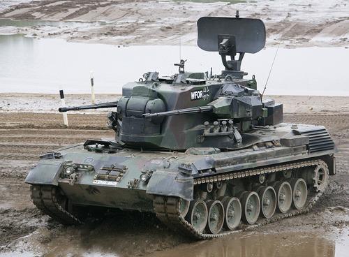 1024px-Flugabwehrkanonenpanzer_Gepard_Heer