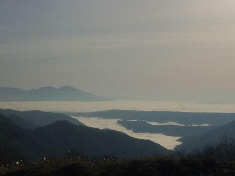 0002雲海