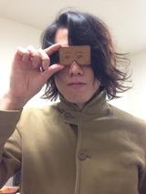 福岡に行ってきました。