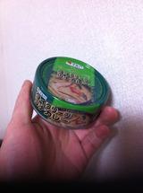 牡蠣カレー自作 12/29(458,600)