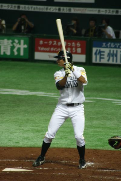 fukuda100522_01