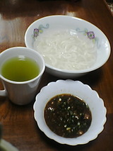 udon01