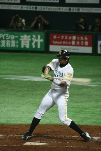 fukuda100522_02
