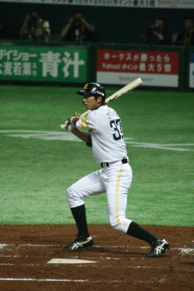fukuda100522_03
