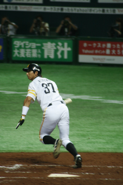 fukuda100522_04